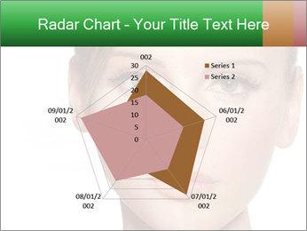0000078696 PowerPoint Templates - Slide 51