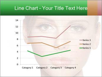 0000078696 PowerPoint Templates - Slide 54