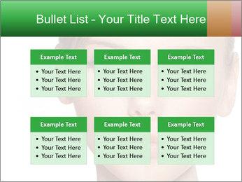 0000078696 PowerPoint Templates - Slide 56
