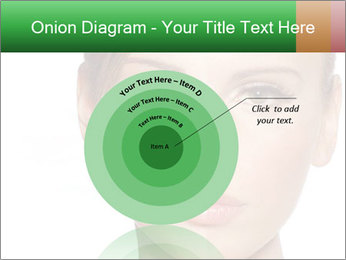 0000078696 PowerPoint Templates - Slide 61