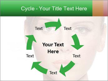 0000078696 PowerPoint Templates - Slide 62
