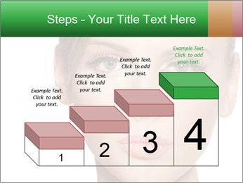 0000078696 PowerPoint Templates - Slide 64
