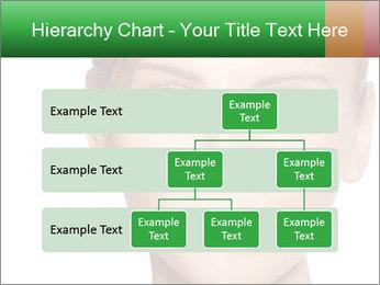 0000078696 PowerPoint Templates - Slide 67