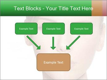 0000078696 PowerPoint Templates - Slide 70