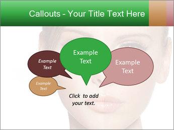 0000078696 PowerPoint Templates - Slide 73
