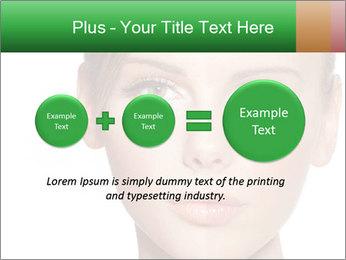 0000078696 PowerPoint Templates - Slide 75