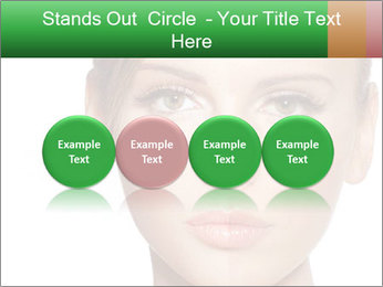 0000078696 PowerPoint Template - Slide 76