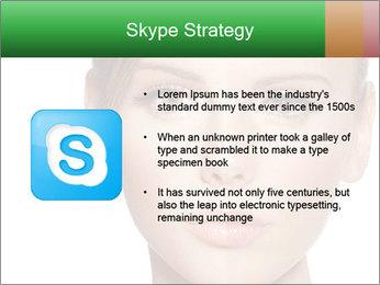 0000078696 PowerPoint Templates - Slide 8