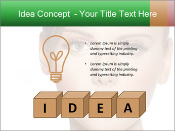 0000078696 PowerPoint Template - Slide 80