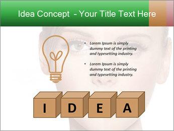 0000078696 PowerPoint Templates - Slide 80