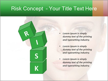 0000078696 PowerPoint Templates - Slide 81