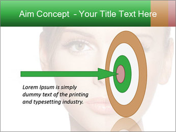 0000078696 PowerPoint Template - Slide 83