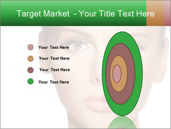 0000078696 PowerPoint Templates - Slide 84