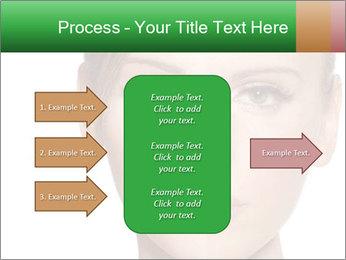 0000078696 PowerPoint Templates - Slide 85
