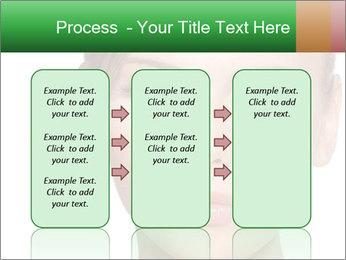 0000078696 PowerPoint Templates - Slide 86