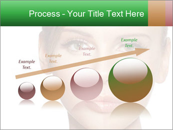 0000078696 PowerPoint Template - Slide 87