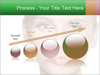 0000078696 PowerPoint Templates - Slide 87