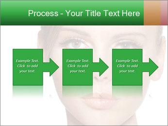 0000078696 PowerPoint Templates - Slide 88