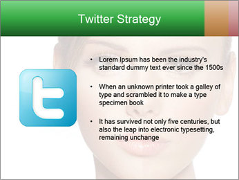 0000078696 PowerPoint Templates - Slide 9