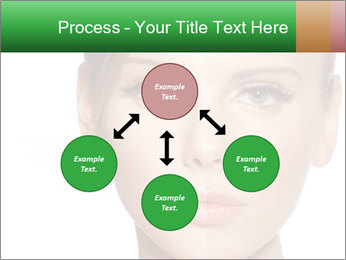 0000078696 PowerPoint Template - Slide 91