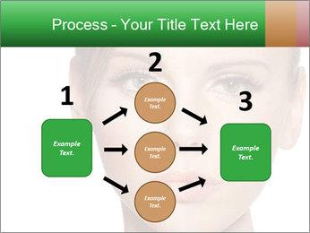 0000078696 PowerPoint Templates - Slide 92