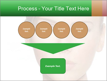 0000078696 PowerPoint Template - Slide 93
