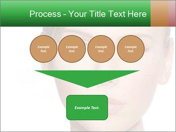 0000078696 PowerPoint Templates - Slide 93
