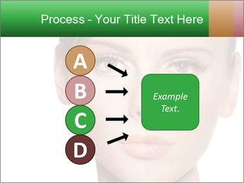 0000078696 PowerPoint Templates - Slide 94