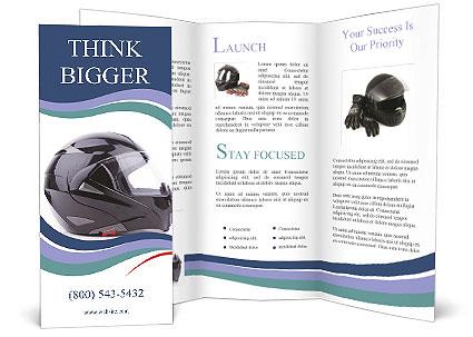 0000078697 Brochure Template