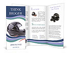 0000078697 Brochure Templates