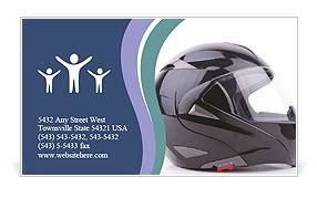 0000078697 Business Card Templates