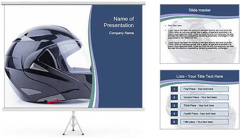 0000078697 PowerPoint Template