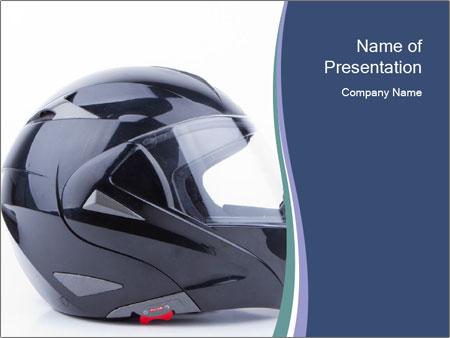 0000078697 PowerPoint Templates