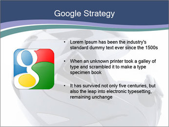 0000078697 PowerPoint Template - Slide 10