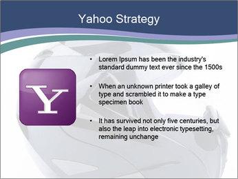 0000078697 PowerPoint Template - Slide 11
