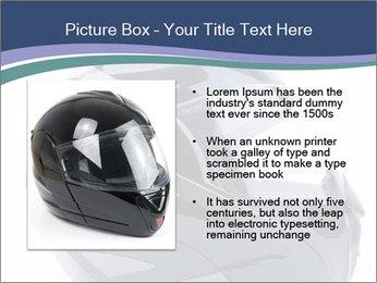 0000078697 PowerPoint Template - Slide 13