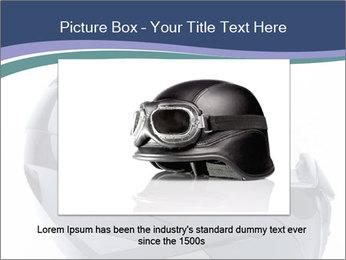 0000078697 PowerPoint Template - Slide 16