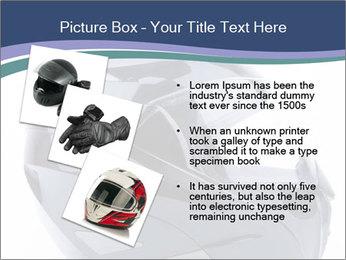 0000078697 PowerPoint Template - Slide 17