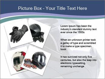 0000078697 PowerPoint Template - Slide 23