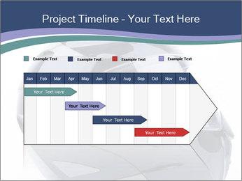 0000078697 PowerPoint Template - Slide 25