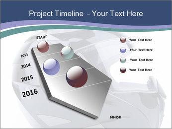 0000078697 PowerPoint Template - Slide 26