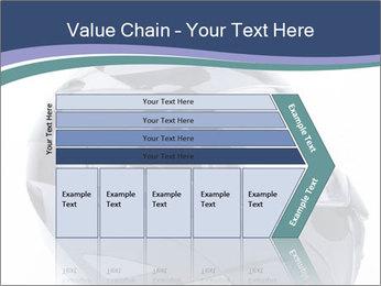 0000078697 PowerPoint Template - Slide 27