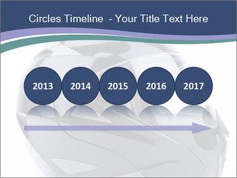 0000078697 PowerPoint Template - Slide 29
