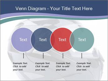 0000078697 PowerPoint Template - Slide 32