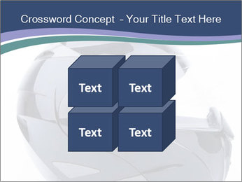 0000078697 PowerPoint Template - Slide 39