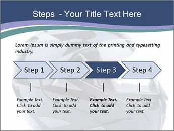 0000078697 PowerPoint Template - Slide 4