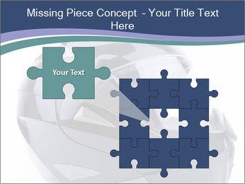 0000078697 PowerPoint Template - Slide 45