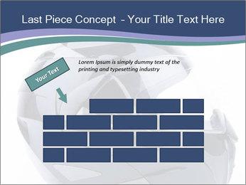 0000078697 PowerPoint Template - Slide 46
