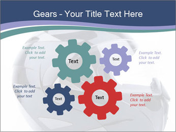 0000078697 PowerPoint Template - Slide 47