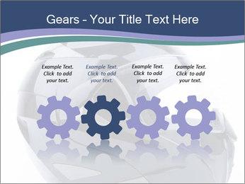 0000078697 PowerPoint Template - Slide 48